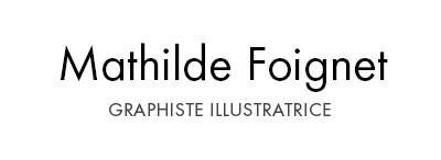 Mathilde Foignet